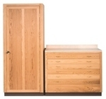 Sacristy Furniture