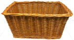 Rectangle Offering Basket