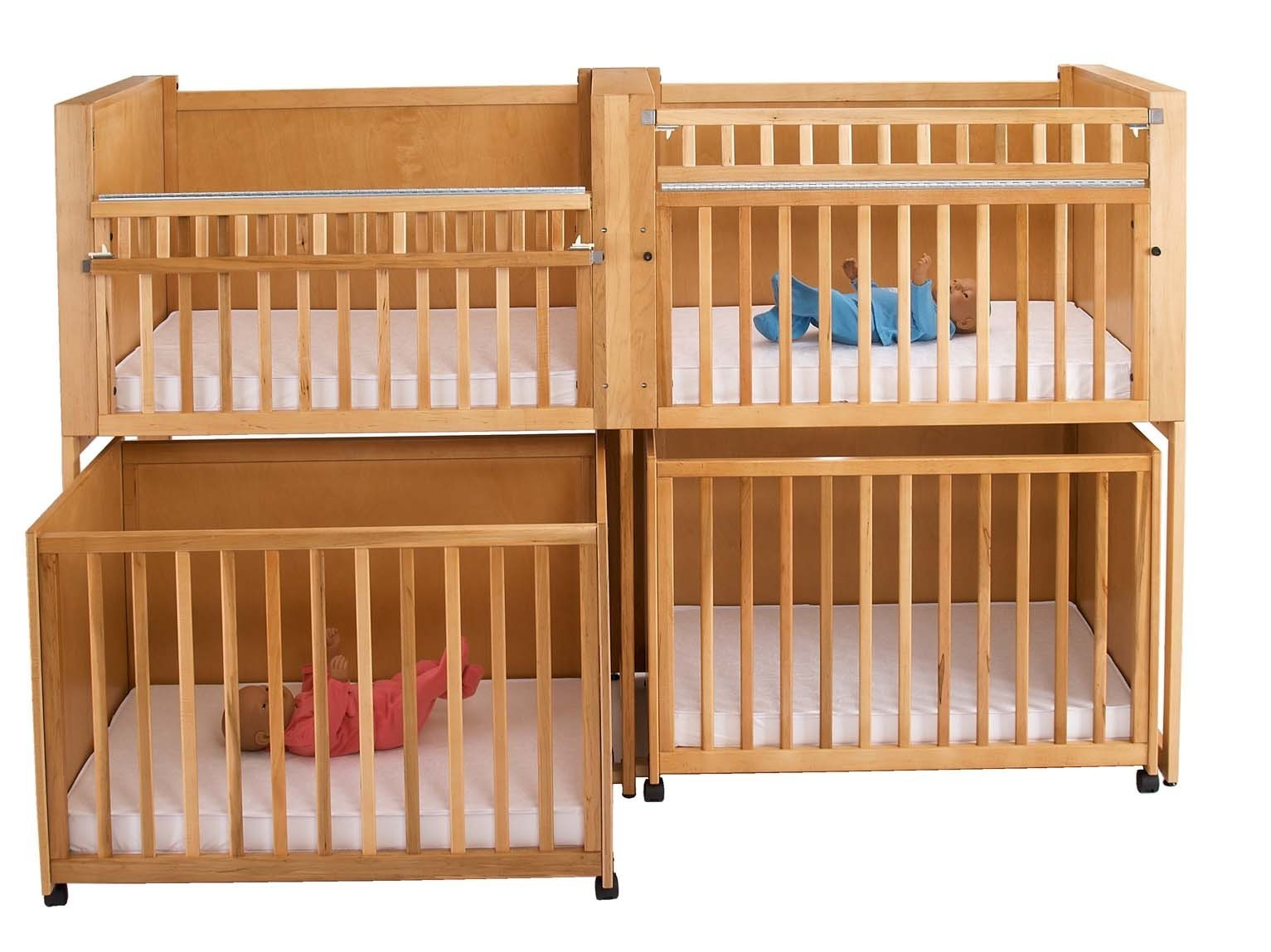 all products in church nursery furniture and cribs
