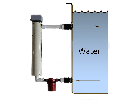 Watergroesbeck Est further Maxresdefault as well Shnozfr together with An Centrifugal Pump besides Qsp Packer With Pump Wire Feed Thru Top. on water pump replacement cost