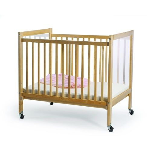 Nursery Cribs