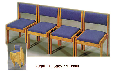 Copyright 2005 - 2018 Southeast Church Supply. All Rights Reserved.  sc 1 st  Southeast Church Supply & Wood Choir Chapel Chair Item RG-101   Southeast Church Supply