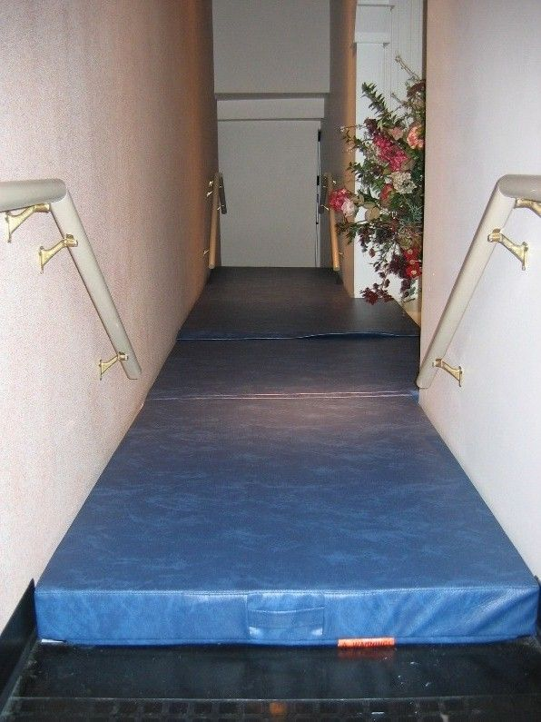 All Products In Baptistries And Heaters For Churches