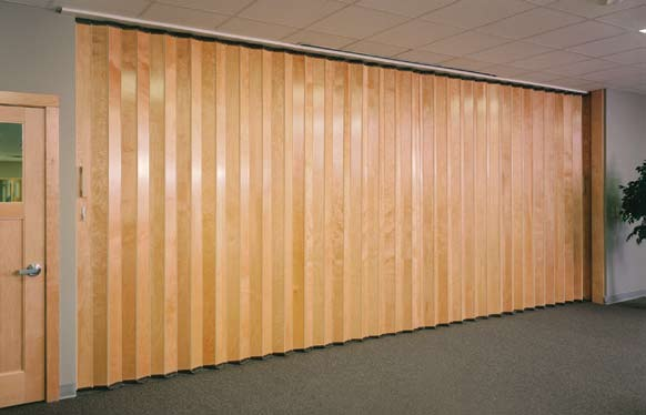 Church Room Divider Southeast Church Supply