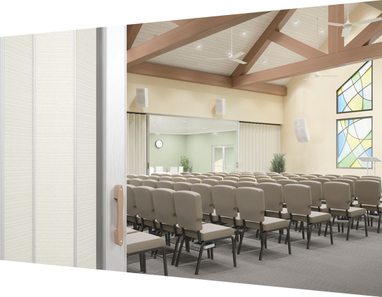 All products in Church Room Dividers and Curtains Churchproductscom