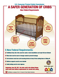 Crib Regulations 2011