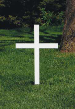 All Products In Crosses Churchproducts Com